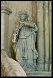 25 Justice XVI century D3014085.jpg