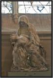 26 Pieta XVI century D3014091.jpg