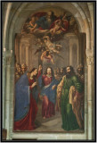 27 Jesus among the doctors XVII century D3014087.jpg