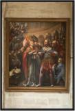 28 Miracle of Saint Rieuls tooth XVII century D3014086.jpg