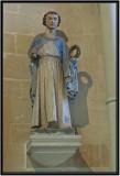 29 Saint Louis XIV century D3014095.jpg