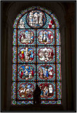 30 Chapelle Saint Louis Window XIX century D3014093.jpg