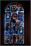31 Anne Marie Javouhey Window 1950 D3014096.jpg