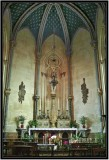 33 Chapelle de la Vierge 87006855.jpg
