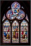 35 Chapelle Sainte Catherine Window D3014101.jpg