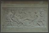 36 Mise au Tombeau bas relief D3014103.jpg