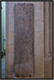 37 Funerary Monument D3014106.jpg