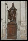 38 Saint Augustin XVII century D3014107.jpg
