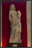 39 Virgin and Child XIV century D3014079.jpg
