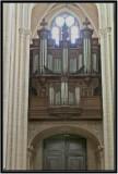 42 Organ D3014071.jpg