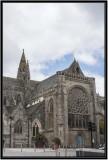 02 South Transept D3018127.jpg