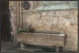 10 Sarcophagus D3018139.jpg
