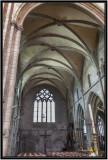 11 North Transept D3018143.jpg