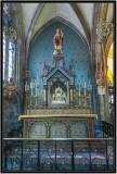 12 Side Chapel D3018147.jpg