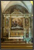 13 Side Chapel D3018149.jpg