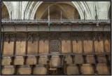 14 Choir Stalls D3018151.jpg