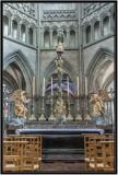 16 High Altar D3018153.jpg