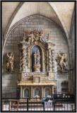 17 Side Chapel D3018154.jpg