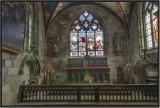 19 Apsidal Chapel D3018156.jpg