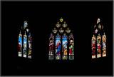23 Windows above High Altar D3018137.jpg