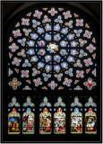 24 South Transept Rose D3018146.jpg