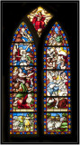 26 Stained Glass D3018160.jpg