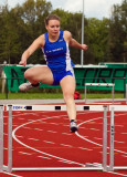 Competitiefinale 18 sept 2011