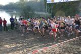 CROSS WEERT 2005 (foto's jan vd bosch)