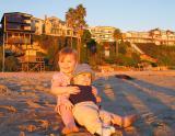 ellie_gavin_beach_sm.jpg