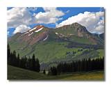Mt Bellview