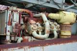 Mechanical Innards