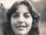 Maria parque da cidade 1981
