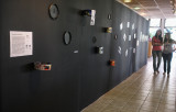 Ed Sartori Pinhole Wall.jpg