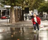 Run Kid Run