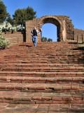 Brick Stairs - 2.jpg