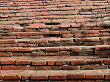 Brick Stairs.jpg