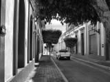 Mazatlan Street Scene - 1.jpg