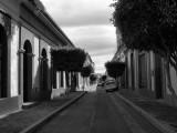 Mazatlan Street Scene - 2.jpg