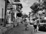 P.V Street Scene.jpg