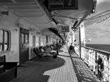 SS Zandaam - Prominade Deck.jpg