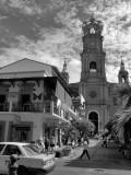 Puerto Vallarta Cathedral.jpg