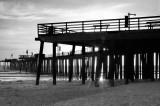 Pismo Beach Pier 7.jpg