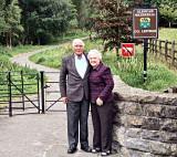 Desmond & Anne County Leitrim Ireland.jpg