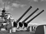Battleship Missouri Big Guns.jpg