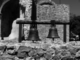 SJC Bells.jpg