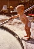 Dylan  the Pool - 1.jpg
