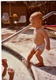 Dylan  the Pool - 2.jpg