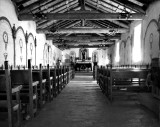 Pala Mission Church -for 8X10-BW.jpg