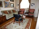 Living Room 5-9-12.jpg