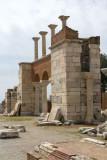 Church of St John at Selcuk